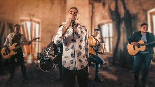 Don Zares - En los mismos errores (Video Oficial)
