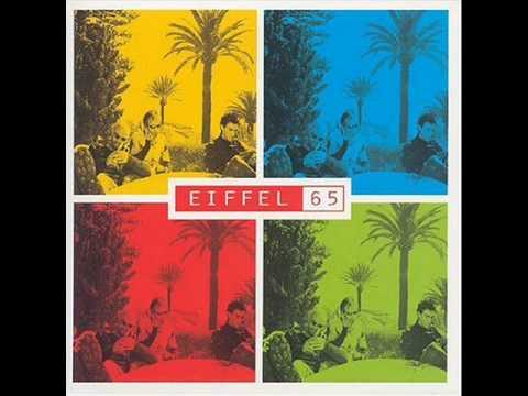 Eiffel 65 - Una Notte E Forse Mai Più
