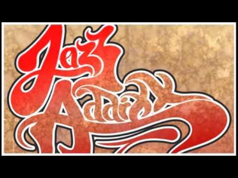 Jazz Addixx - Un-Terlude