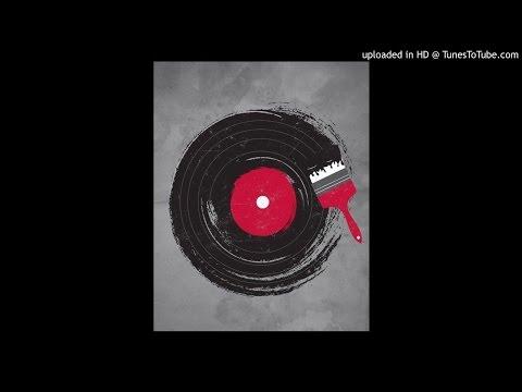 Black Coffee, Marie Joly  feat. Rebecca Murray -  Gratitude (Original Mix)