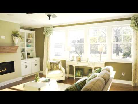 The Birch River in Holloway at Wyndham Forest - LifeStyle Home Builders