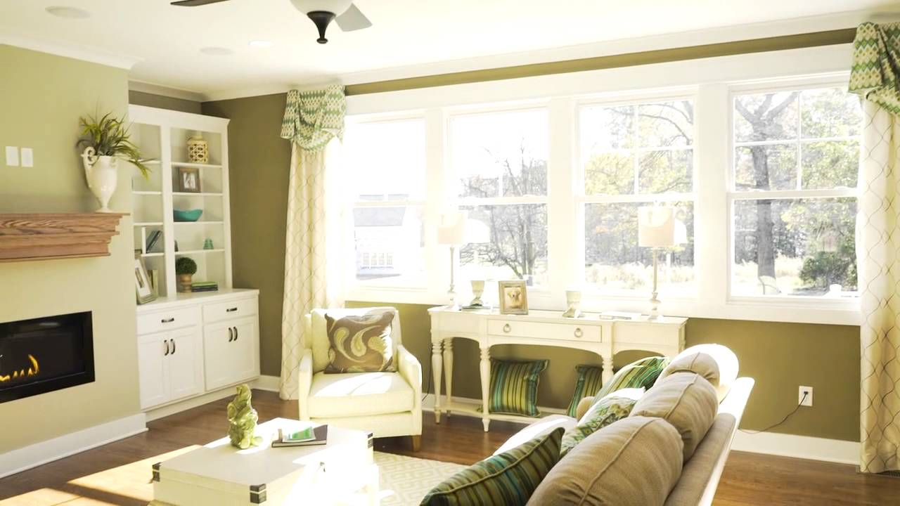 The Birch River in Holloway at Wyndham Forest - LifeStyle Home ...
