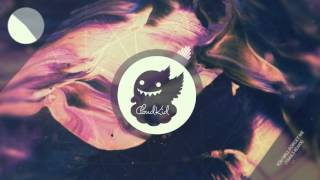 mothica-you-will-forget-me-trails-remix