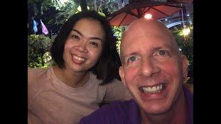 Live from Bangkok