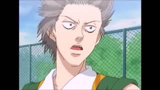 Ryoma vs Akutsu {AMV Full}