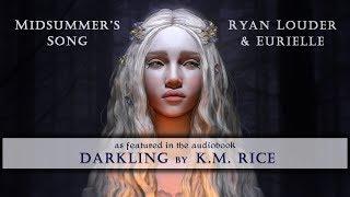 Eurielle Ryan Louder MIDSUMMER 39 S SONG.mp3