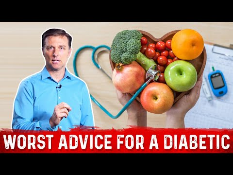 the-worst-advice-for-a-diabetic