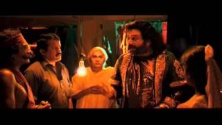 Nadan Malayalam Movie Official Trailer