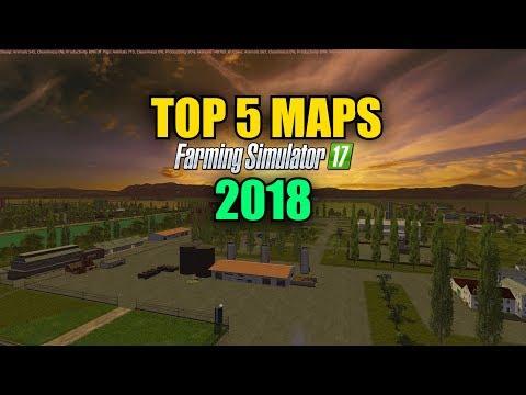 fs 17 maps - cinemapichollu