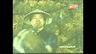 Khmer Krom History Movie By King  Norodom Sihanouk