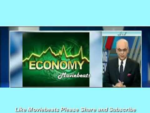 No one Can stop Further free fall of Pakistani Rupee Vs US Dollar and Economy