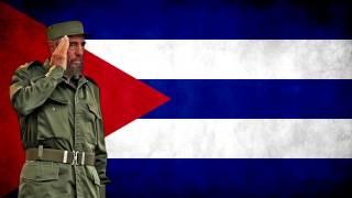 Video Two Hours of Music - Fidel Alejandro Castro Ruz download MP3, 3GP, MP4, WEBM, AVI, FLV Januari 2018