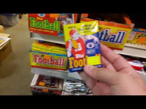 Ultimate Collectibles | Sports Cards Store & Memorabilia