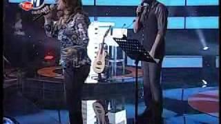Y Usmanova Dunyo TRT Muzik