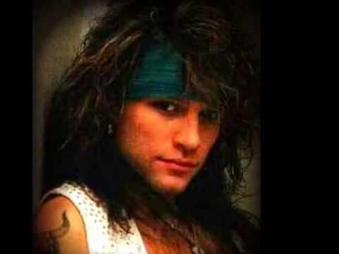 Jon Bon Jovi- Levon