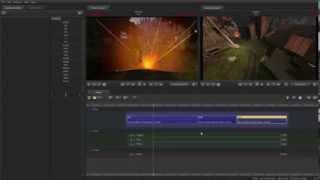 Source Filmmaker - Tutorial 03 Sound - Звук (Русский перевод урока)