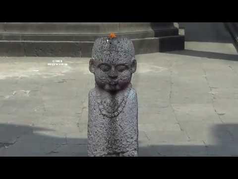 Wai Sightseeing Places, Maharastra