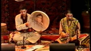 Persian Traditional Music  Shokouh Afaghi