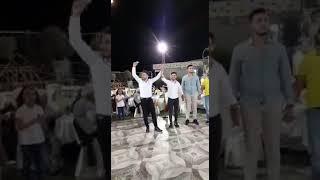 KELEŞ AŞİRETİ REİS-İ  Reyhanlı Düğünü