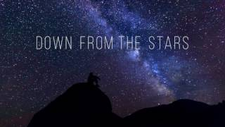 Andski ft. Jessika Dawn - One Wish (OFFICIAL LYRICS VIDEO)