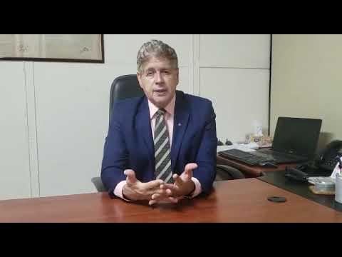 Instituto Doméstica Legal tira dúvidas de empregadores no pagamento de décimo terceiro