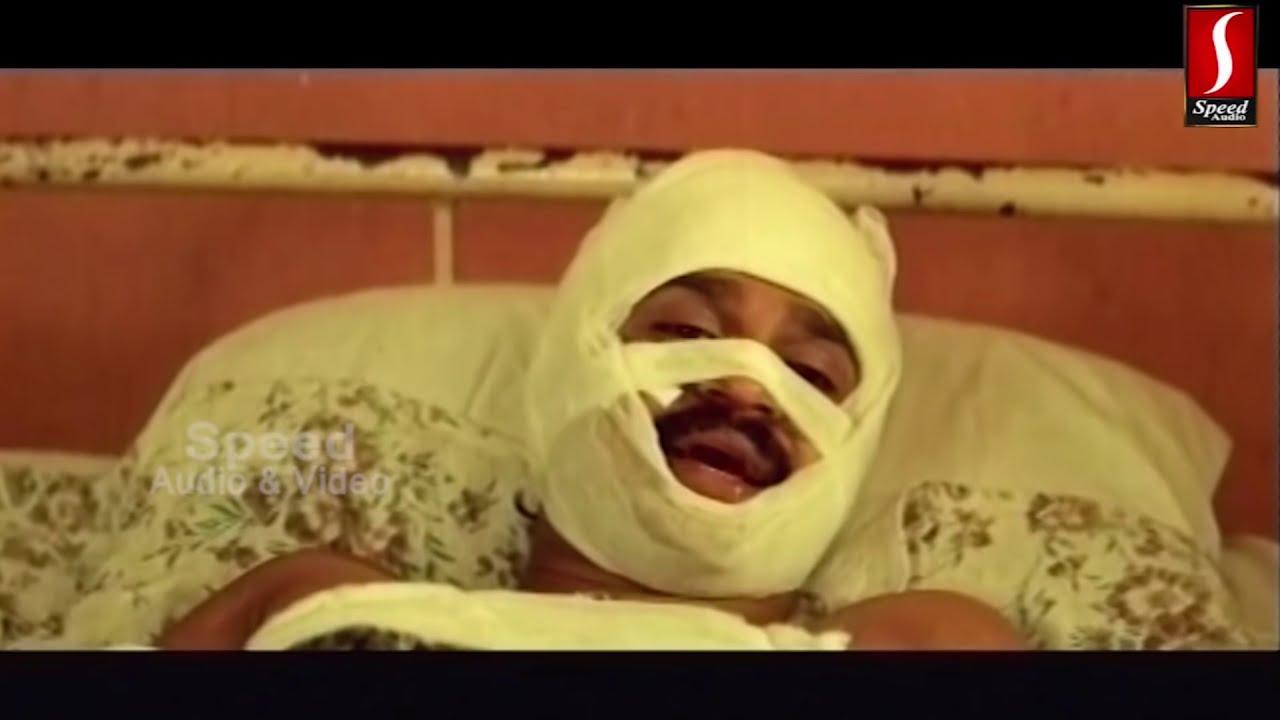Watch malayalam movie kudumba kodathi online dating