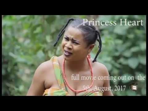 This Week Movies On NollywoodPicturestv