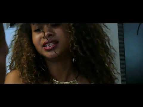 Boana beng feat Sophie   Samy valeur by NAk Records 2019