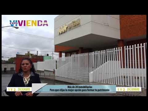 Download Expo vivienda programa