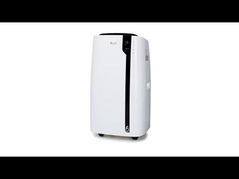 De'Longhi Pinguino 3in1 14,000 BTU Portable AC