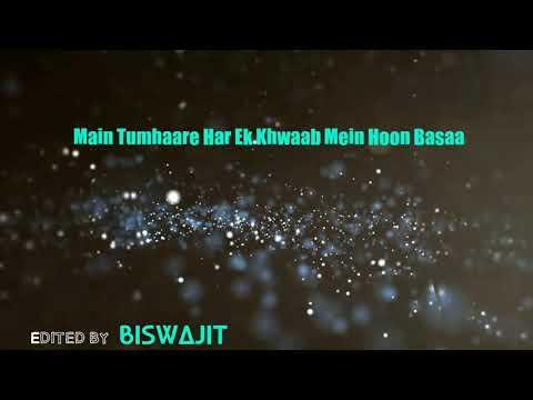 Main Yahaan Hoon Veer Zaara WhatsApp Lyrical Video Status    Janam Dekhlo WhatsApp Lyrical Status