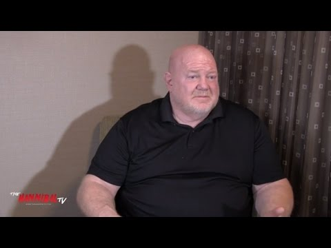 Big Van Vader on Ric Flair from YouTube · Duration:  5 minutes 34 seconds