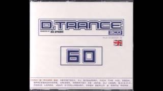 Megasonic - Outside World 2K12 (Thomas Petersen Remix) - D.Trance Vol. 60