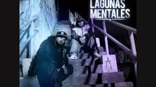 Dous Mc & El Bicers .- Rap a Mi Manera thumbnail