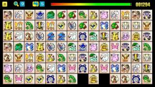 Gambar cover DOWNLOAD APPLICATION GAMES ONET