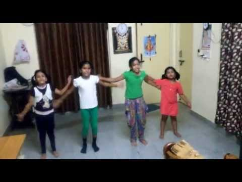 india-waale-dance-frm-little-lady-movers-group