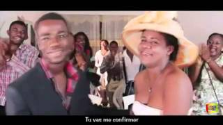 Lynda Raymonde Forme O No limite in love.mp4