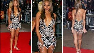 видео Самые дорогие платья мира