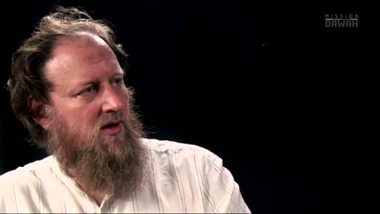 How to Give Da'wah - 4 - Revelation + Prophethood - Abdurraheem Green