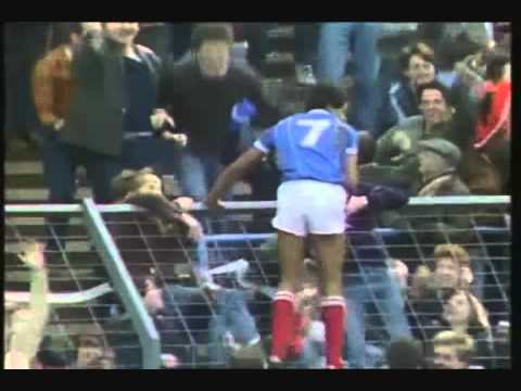 Birmingham City Greatest Goals