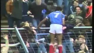 Birmingham City Greatest Goals