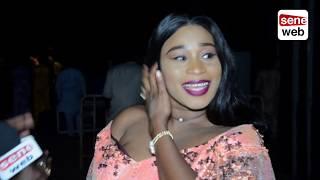 Hommage à Doudou Ndiaye Rose: Aida Samb, Pape Demba, Yatma thiam