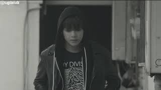 Baixar Vkook | My life is going on~ [FMV]