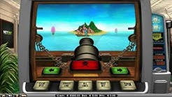 Free Pirates Gold Slot by NetEnt Video Preview | HEX