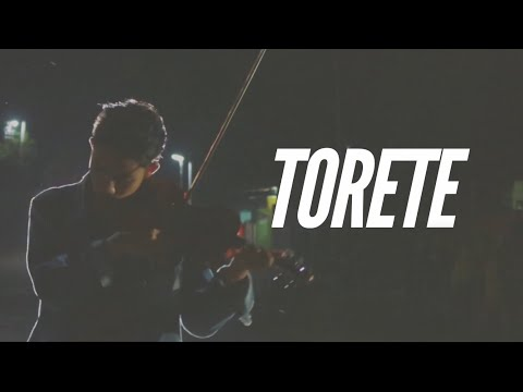 Torete -