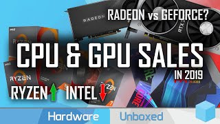 amd-vs-intel-nvidia-vs-amd-amazon-sales-battle-what-you-bought-in-2019