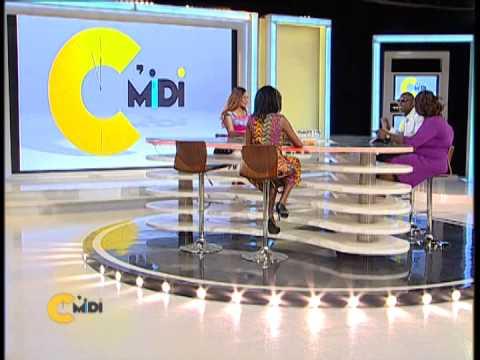Phyl'O , garde rapproché à C'Midi du 16 avril 2015