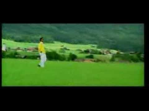 Khwabo Ki Rani Hai - Mehbooba(2008) Full song