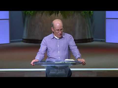 The Unmerciful Debtor and Forgiveness- (Doug Batchelor) AmazingFacts