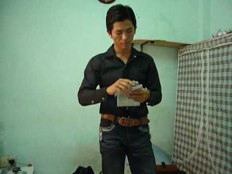 Bao rach lai lanh - Phuong3584 hoc goi 0918003216